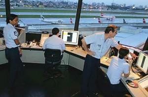 controladores-de-voo