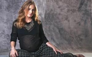 angelica-gravida