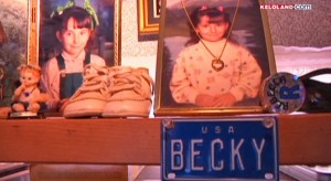 becky-assassinada-9-anos