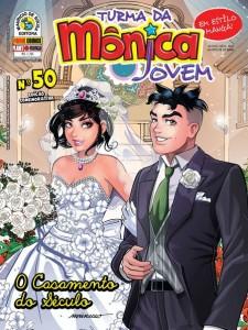 casamento-monica-cebolinha