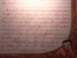 diario-adolescente-assassinada