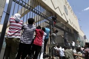 embaixada-iemen-manifestantes