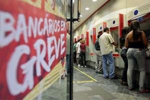 greve-dos-bancarios