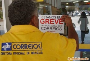 greve-dos-correios