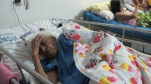 idosa-espera-cirurgia