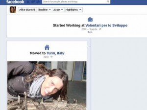 italiana-agredida-facebook