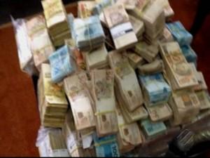 dinheiro-para