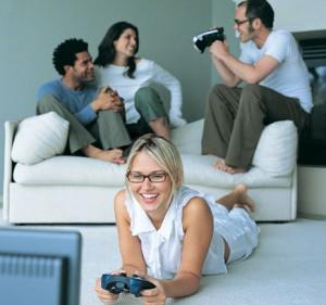 adultos-games-visao