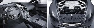 aston-martin-v12-vantage-painel