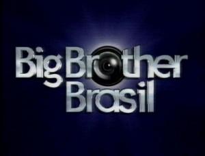 Big Brother Brasil Ao vivo e de graça