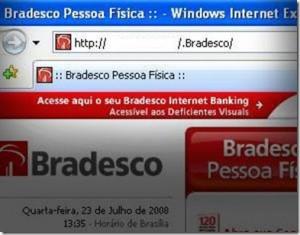 bradesco_sitefalso
