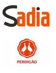 brasil-foods-sadia-perdigao