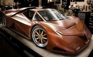 carro-esportivo-madeira