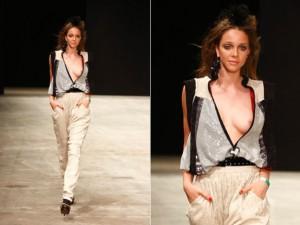 fashion-rio-flagra-seios