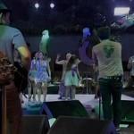 festa_bbb_jota_quest3