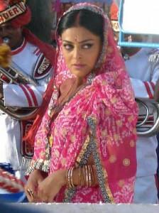 juliana-paes-caminho-das-indias