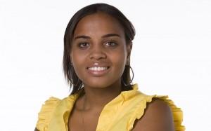 Mariana de Souza Marinho