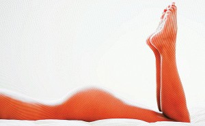 mulher-corpo-desejo-sexual