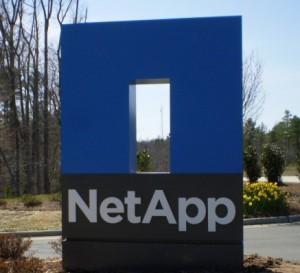 net app a melhor empresa para se trabalhar