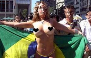 protesto-nu