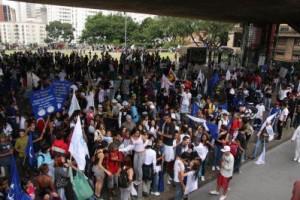 protesto_de_estudantes_brasil