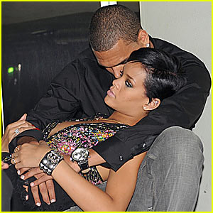 rihanna-chris-brown4