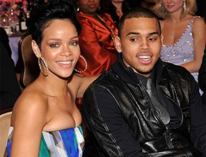 rihanna-chrisbrown