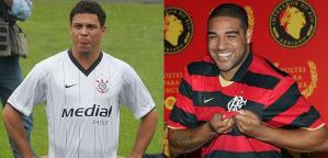 ronaldoxadriano