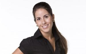 Stephanie Paris Vilhagra