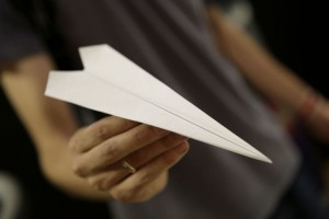 torneio_paper_wings