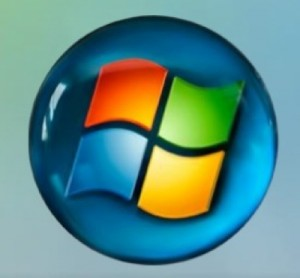 vírus no windows