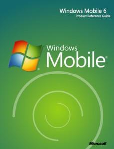 windows-mobile